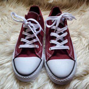 Airwalk | Men's Sneakers (BNWT)